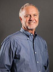 Ron Albright