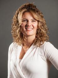 Tracey Herrera