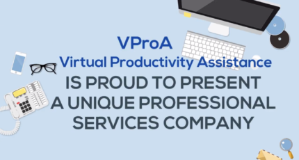 Who is VProA?
